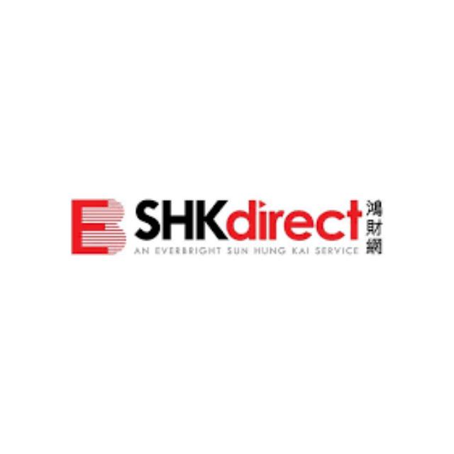 SHK direct