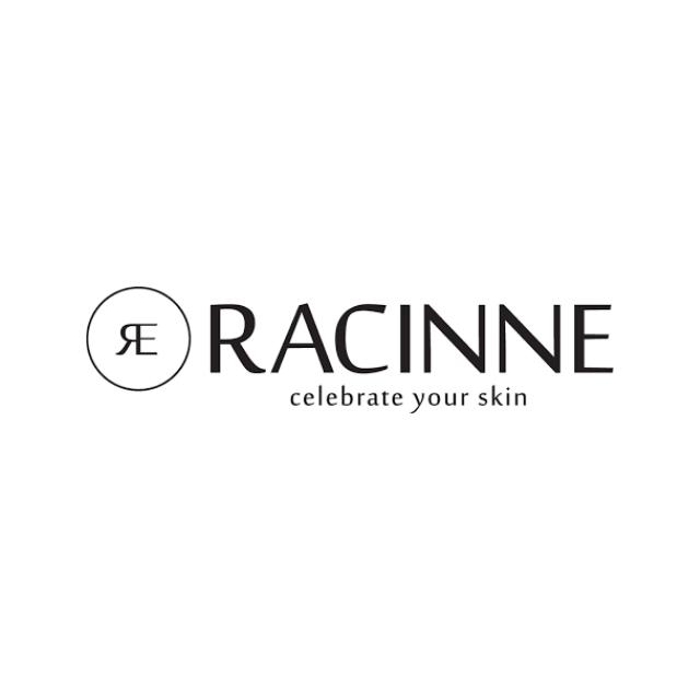 RACINNE