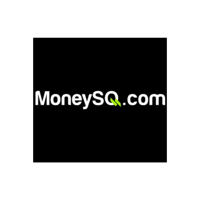 MoneySQ