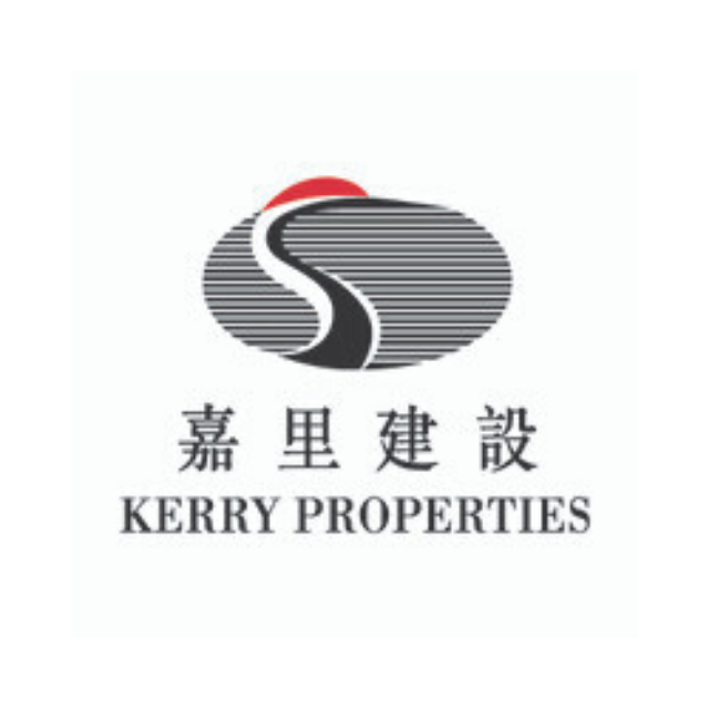 Kerry Properties