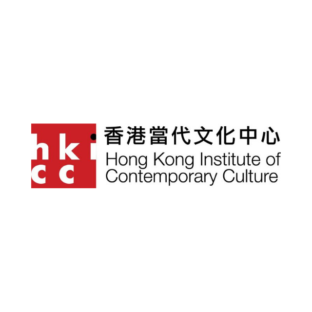 Hong Kong Institute of Contemporary Culture