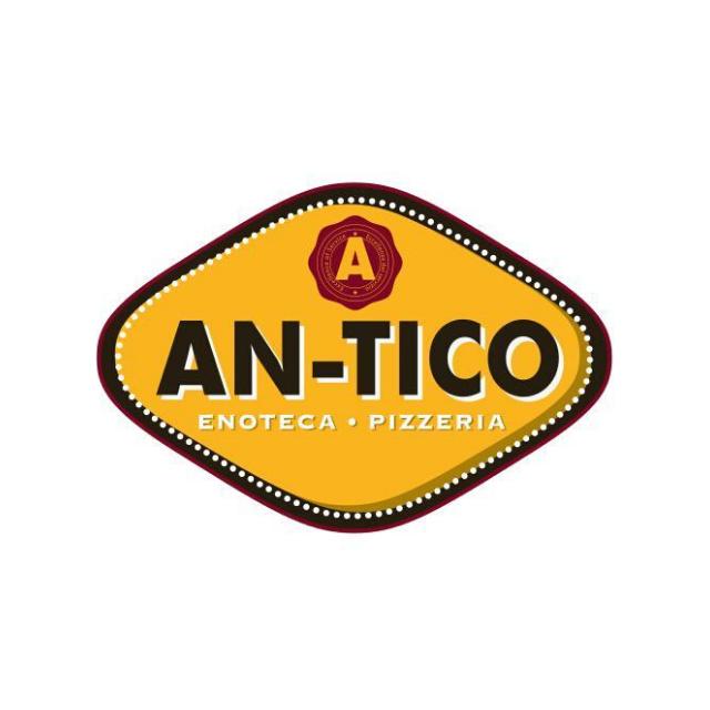 AN-TICO