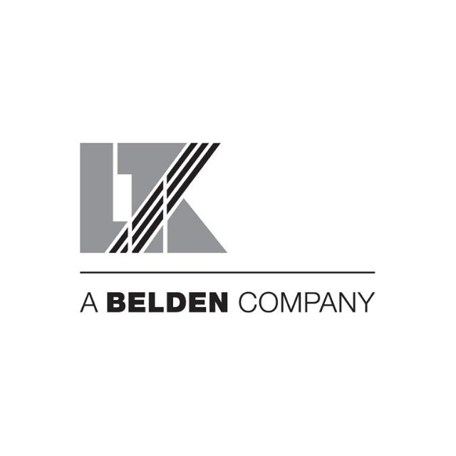 ABELDEN COMPANY