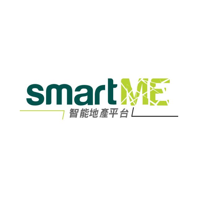 SmartME
