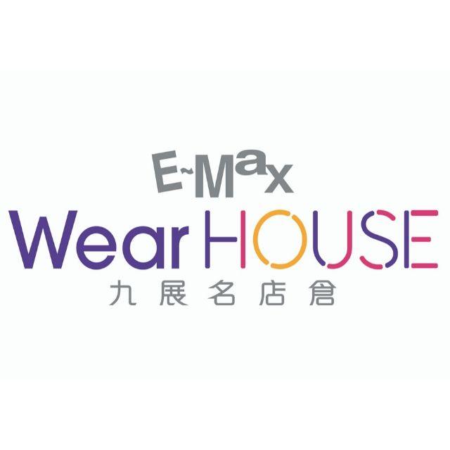 E-Max WearHouse